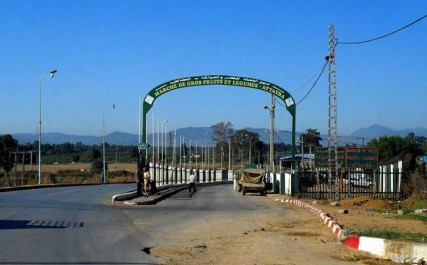 La baraka de la baisse prix du ramadhan met les fellahs algériens au bord de la rupture