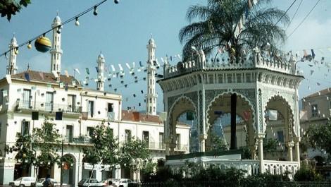 Algérie: le département d'Etat américain appelle ses ressortissants à l'extrême vigilance