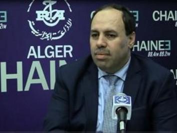 Le président de l'Association des banques annonce le tout prochain paiement des dettes dues aux entreprises du bâtiment