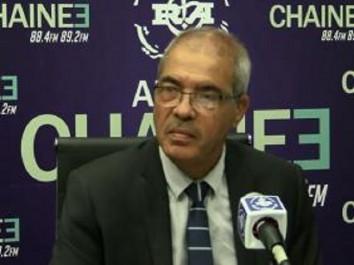 Le professeur Mohamed Bousoltane : finie la « démocratie classique » attendant le terme du mandat d'un élu pour le sanctionner