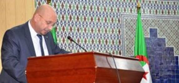 Tlemcen: Le directeur de l'éducation fait le point