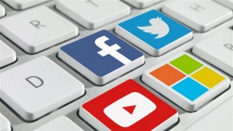 Facebook, Microsoft, Twitter et YouTube créent le Forum mondial de l'internet contre le terrorisme