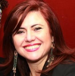 Entretien avec la styliste Faïza Antri Bouzar : «Mes sources d'inspiration sont l'art et l'histoire»