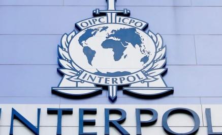 Recherchés par INTERPOL: Six véhicules de luxe saisis à Oum El-Bouaghi