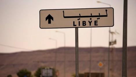 Libye: Une attaque de l'EI fait au moins trois morts et une vingtaine de blessées à Misrata