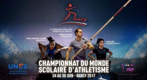l'Algérie absente aux Mondiaux scolaires d'athlétisme: le MJS impute «toute la responsabilité» au président de la fédération