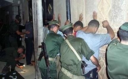 Retour des terroristes sur la scène: Provocation ou appel au secours?
