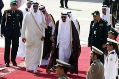 Riyadh et ses alliés veulent remettre Doha à sa place: Les raisons de la colère saoudienne