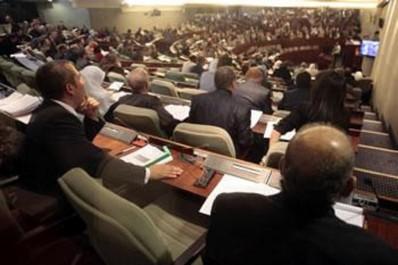 Répartition des postes de responsabilité au sein de l'APN: L'opposition s'acharne sur la coalition