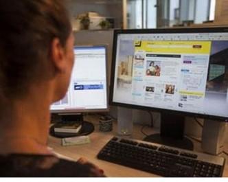 Des sujets diffusés sur les réseaux sociaux, un faux site de l'ONEC… Qui veut mettre le feu aux poudres?