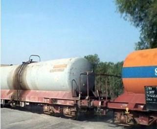 Après l'annulation du port sec à Oued Aïssi: Un train de marchandises comme alternative…