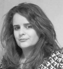 Latifa Turki Liot, présidente de l'UPIAM, à l'Expression:  «On doit bien négocier le virage de la réindustrialisation»