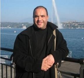 Belkacem Boukherouf, économiste, à l'Expression : «Les accords entre le Qatar et l'Algérie ne seront pas affectés»
