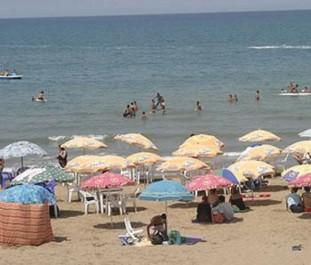 Les pouvoirs publics n'ont rien préparé pour la saison estivale:  Le tourisme est relégué aux calendes grecques