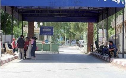 L'Hôpital Mohamed-Boudiaf de Bouira: Un «fleuron» des établissements de santé
