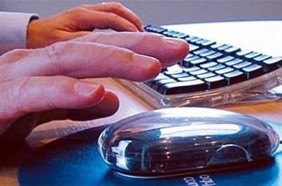 Fiscalisation de l'économie numérique: La charrue avant les boeufs?