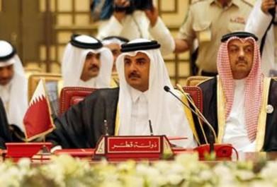 Après les Emirats Arabes Unis et Qatar: L'Iran opte pour la médiation de l'Algérie
