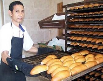 Pour assurer la permanence 4600: commerçants mobilisés à Alger