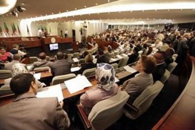 Ils analysent le plan d'action du gouvernement: Le «oui, mais…» des députés