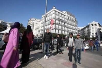 Moralisation de la vie publique: De nouvelles règles seront instaurées
