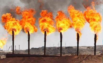 La demande sur le pétrole augmentera au troisième trimestre 2017 (ministre émirati)