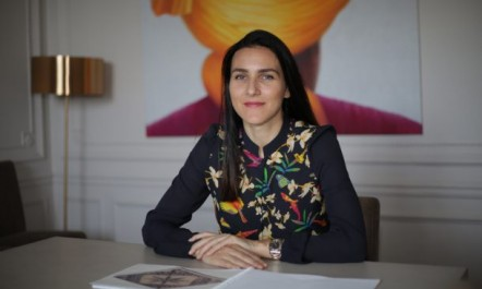 Ces 4 femmes font bouger le monde arabe