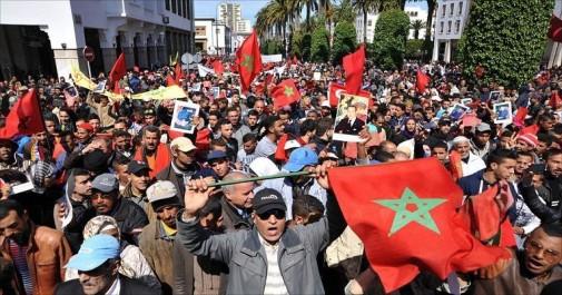 Appel à un rassemblement de soutien, après-demain, à Béjaïa