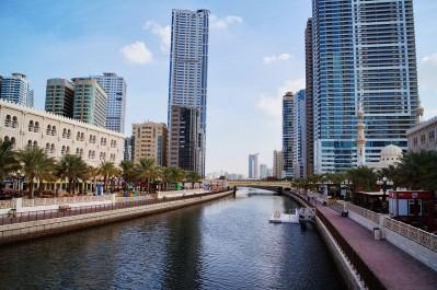 La ville émiratie de Sharjah nommée Capitale mondiale du livre 2019