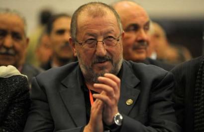 Algérie – Le monopole UGTA dans le secteur économique public battu en brèche par les syndicats autonomes