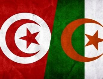 Arrivée du MAE tunisien à Alger pour prendre part à la réunion tripartite  sur la Libye