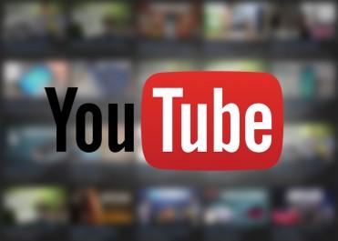 Le 8e concours des Youtubers de Podcast Arabia avait pour thème les programmes TV durant le ramadhan : DZ Samus décroche la première place