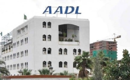 Gestion de l'AADL: Loyers abusifs