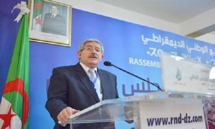 Le remaniement «profond» du Gouvernement est destiné à injecter un souffle nouveau à la gestion des affaires du pays