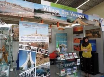 Tourisme: Quelles perspectives pour les agences de voyages?