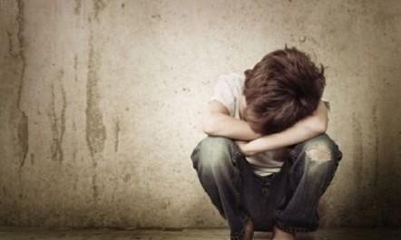 45 garçons agressés en cinq mois à Annaba