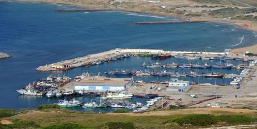 Programme de relance économique: La flottille du secteur de la pêche se renforce