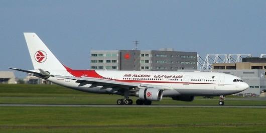 Air Algérie abandonne les négociations avec les autorités canadiennes pour lancer la ligne Oran-Montréal