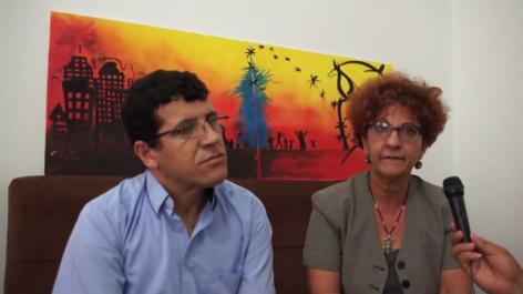 Amnesty International Algérie condamne la campagne raciste et l'appel à la violence menés contre les réfugiés subsahariens (Vidéo)