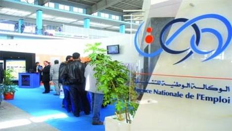 ANEM: signature prochaine à Oran d'une convention avec l'usine Renault pour le placement de demandeurs d'emploi