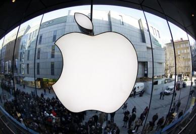 iPhone 8 : une rumeur fait perdre 50 milliards de dollars à Apple