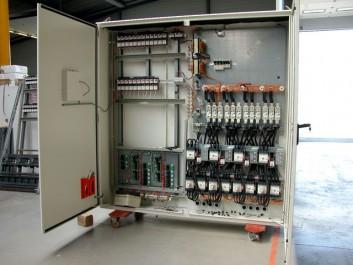 Aïn Témouchent: Electricité: une cabine mobile pour Tamazoura