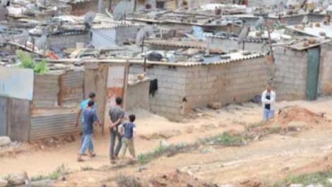 Des demandeurs de logements assiègent la daïra