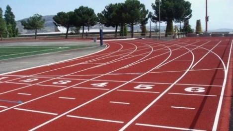 Athlétisme/Championnats d'Afrique (U-20): la sélection algérienne en stage précompétitif du 22 au 28 juin à Tlemcen