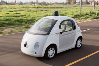 Et si les voitures autonomes créaient des emplois au lieu d'en supprimer ?