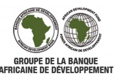 Projets d'investissement privés soutenus par la BAD:  Peu de financements pour l'Algérie