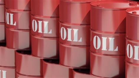 En un mois, les cours ont perdu plus de 12% Pétrole : le baril reste sous pression
