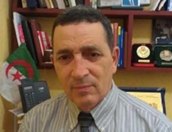 L'expert Saïd Beghoul à propos de la forte baisse du pétrole : «Il y a encore assez de brut sur le marché»