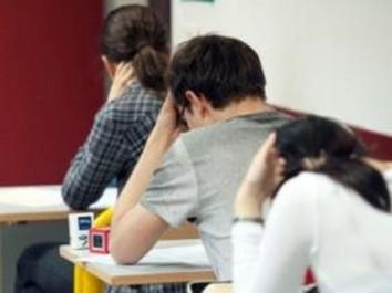 BEM 2ème jour : avis mitigés des candidats sur l'épreuve de mathématiques