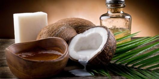 Huile de coco : une huile santé ?