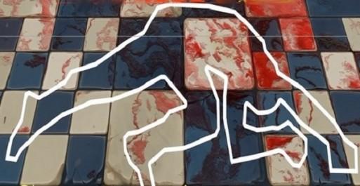 Bouira: l'auteur présumé du triple crime de Taghzout toujours en fuite (GN)